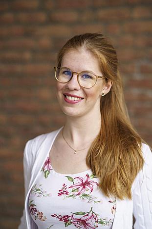 Kristin Rilinger