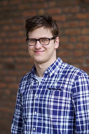 Philip Lysiak