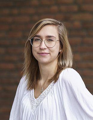 Katrin Reichert