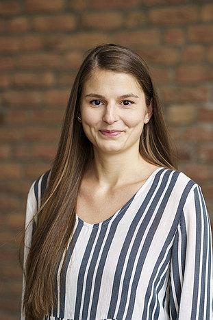 Nathalie Balzer