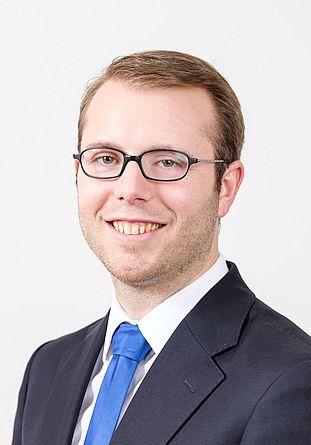 Tobias Klümper