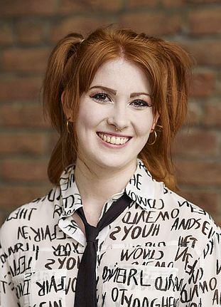 Sophia Brachtendorf