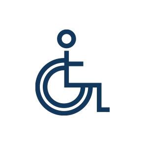Autonomes Referat für Menschen mit Behinderungen und sämtlichen Beeinträchtigungen